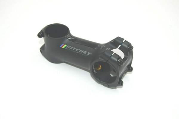 Ritchey Vorbau WCS C220 80mm O/S 84D x 31.8 BLATTE