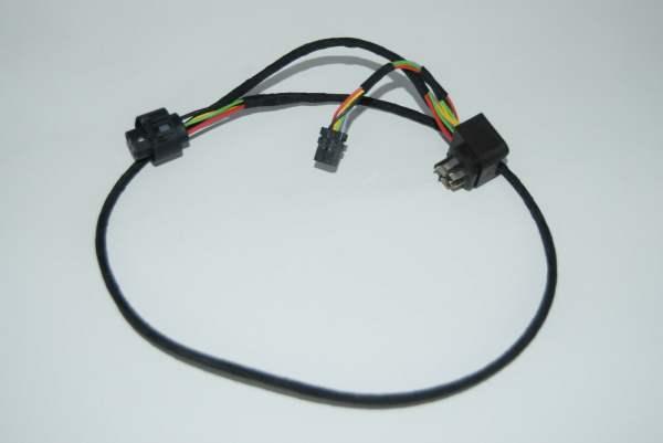 Bosch PowerTube Kabel ca. 800mm