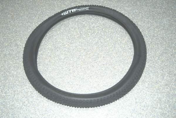 WTB Ranger 27,5 x 2.8 MTB Reifen 650b