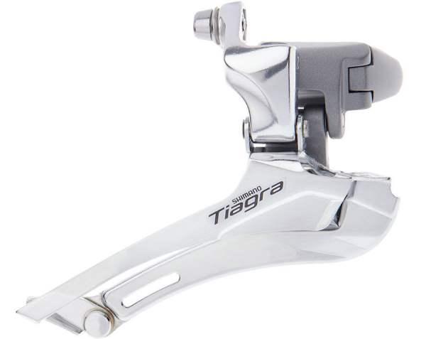 Shimano Tiagra Umwerfer Schelle 28.6-31.8mm FD-4600BSM