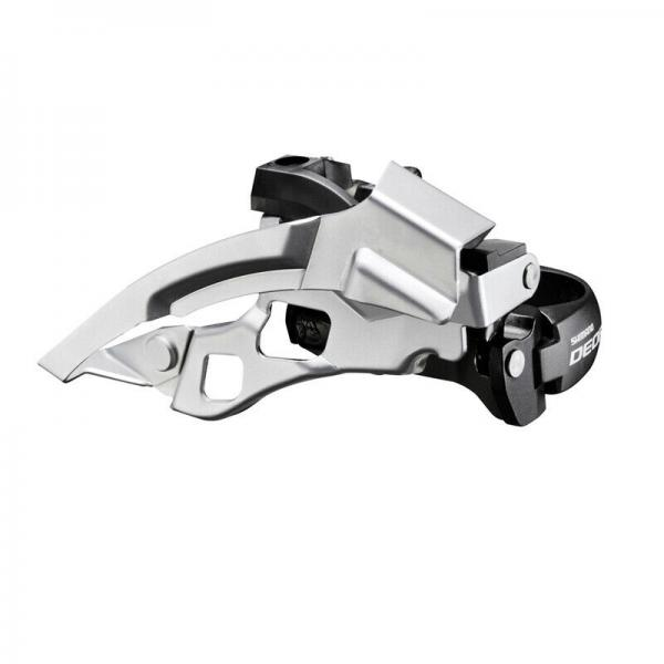 Shimano Deore Umwerfer FD-T610