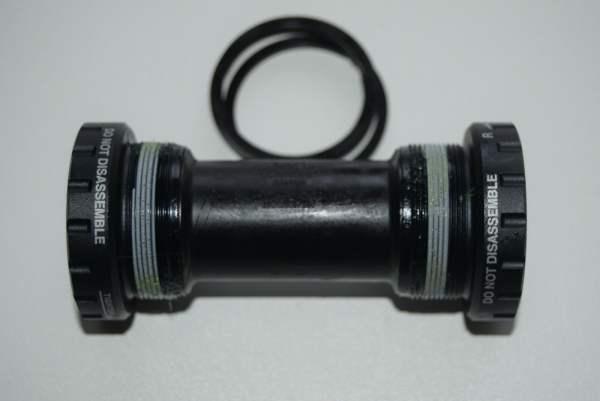 Shimano XTR Innenlager SM-BB90-A