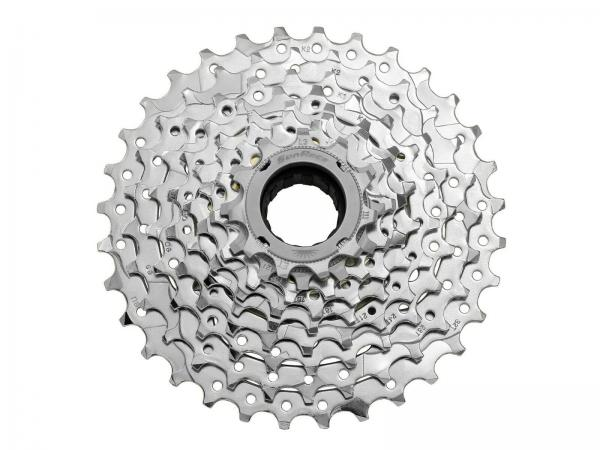 Sunrace MFEX9 9-fach Kassette 11-32 für E-Bike
