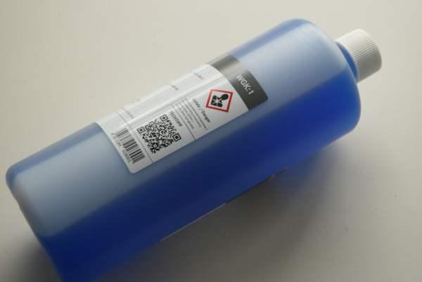 Magura Royal Blood 1000ml Bremsflüssigkeit hydraulische Felgen Scheibenbremsen