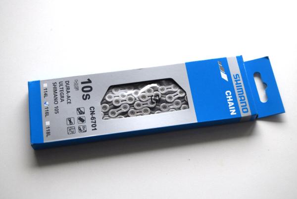 Felt Sport E-30 2020 E-Bike Trekking Shimano Steps 8000 RH 48cm Modell 2020