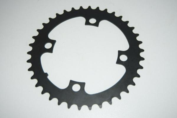 FSA WB531-38T MTB Kettenblatt 3/32 104mm 38Z für E-Bike Bosch / Yamaha