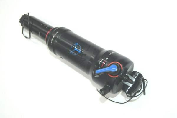 Rock Shox Deluxe RT3 Mount Shock Dämpfer 230x65mm