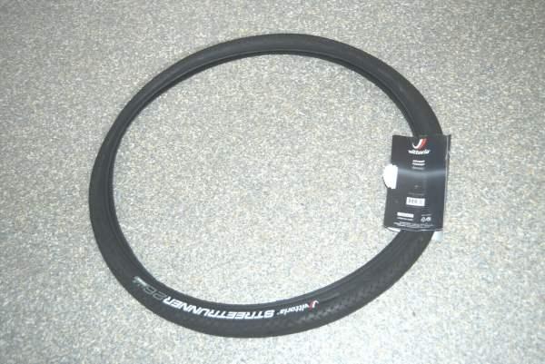 Vittoria Street Runner MTB Reifen 26 x 1.6