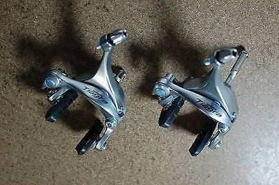 Shimano Tiagra BR-4600 Bremskörpersatz - wie Bild